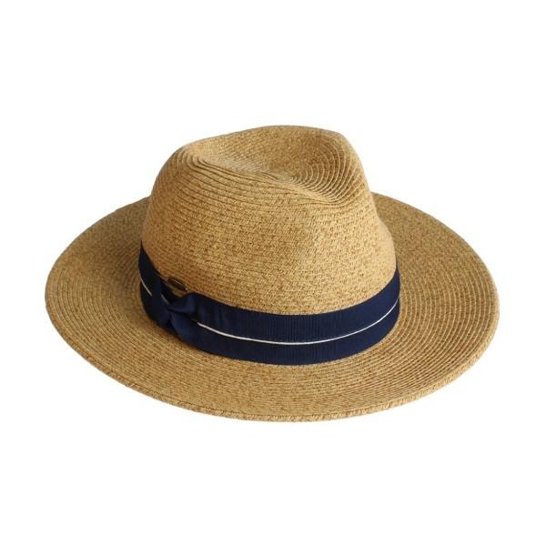 01b4c986e43 Wholesale c C brand ST brim hat twisted ribbon band paper straw polyester  SPF
