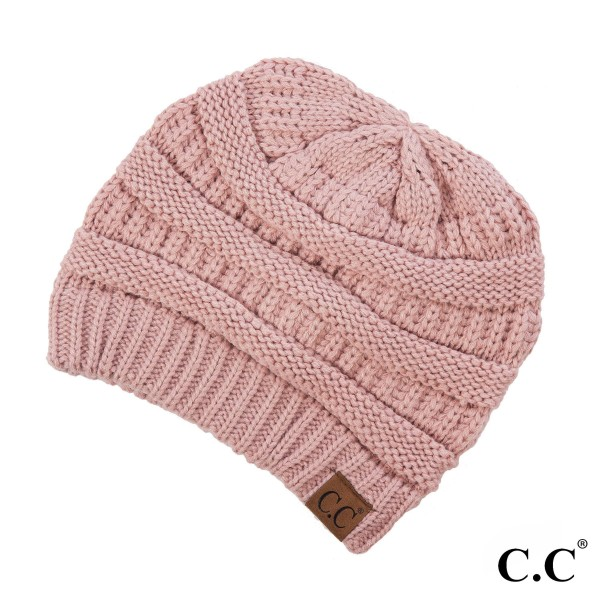 Wholesale original C C beanie rose acrylic diameter