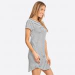 41acf169404 Wholesale comfy tunic T Shirt dress casual summer dress cozy winter dress  paire
